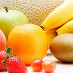 フルーツは砂糖の塊だから太りやすいはうそ?