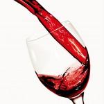 赤ワインと白ワイン。違いについてちゃんと説明できるかな?