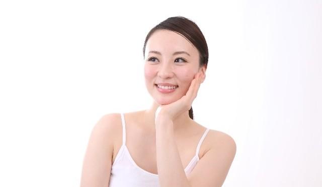 毛穴の大きさって遺伝する?毛穴ってなくなるの??滑らかなお肌の作り方。