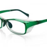 【メガネ女子必見!】眼鏡で簡単イメチェン!フレーム選びで周りの反応が変わる印象術