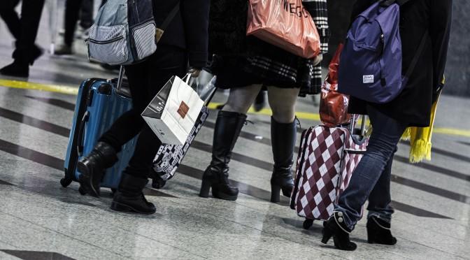 【東京から100km】カーシェアリング・レンタカー・新幹線 熱海に家族旅行をするならどれがお得?