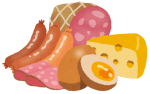 kunsei