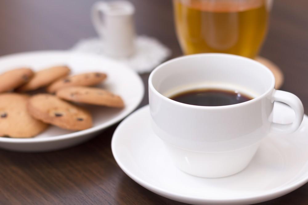 bsNKJ56_coffeecok