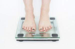 diet-398613_1280