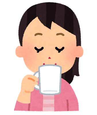drink_coffee_tea_woman