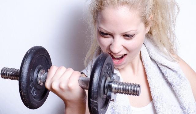 精神力を鍛えつつダイエットを確実に成功させる方法