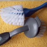 エコな掃除で頑固な汚れも素早く早く綺麗にする方法