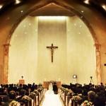 「一生に一度の思い出!」理想の結婚式ってどんなもの?