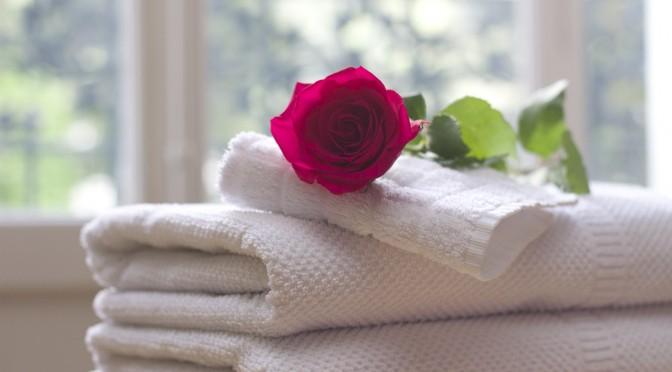 朝シャンよりも夜入浴の方が断然美容に効果的な7つの理由