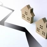 万が一の災害に備えるための家庭で出来る防災対策