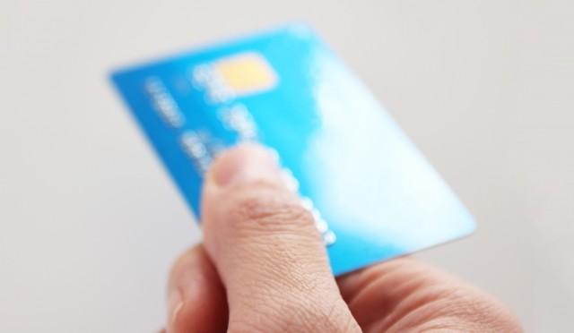 発行は早めにしておいたほうが有利!社会人になったらクレジットカードを持つべき賢い理由