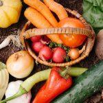 抗酸化作用のある、おすすめ野菜6選!