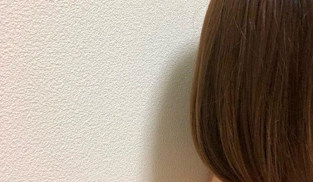 【体験記3】みつばちロードのアジアン伝承シャンプー「リモア」