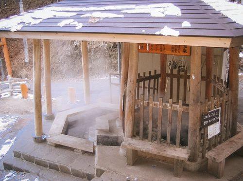家のお風呂より温泉が圧倒的にイイ!美容に効果的な2つの理由